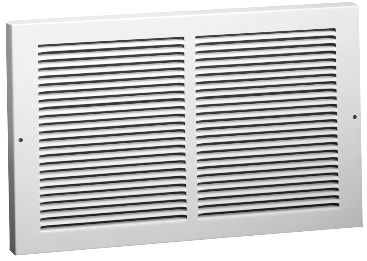#303030 375 Baseboard Return 1/3 Fins AmeriFlow Best 1283 Baseboard Register Vents photos with 1200x854 px on helpvideos.info - Air Conditioners, Air Coolers and more