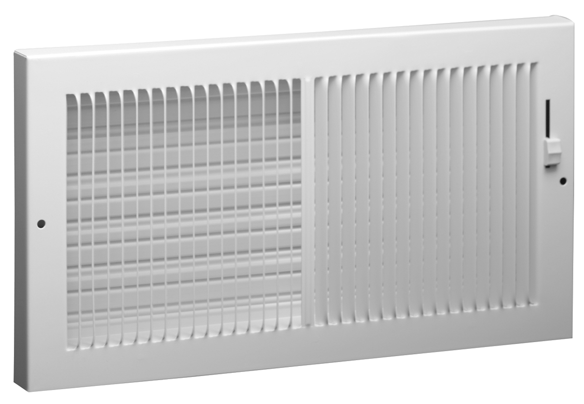 #272727 367 Steel Baseboard Register 1/3 Fins AmeriFlow Highly Rated 1279 Baseboard Floor Registers wallpapers with 1200x830 px on helpvideos.info - Air Conditioners, Air Coolers and more