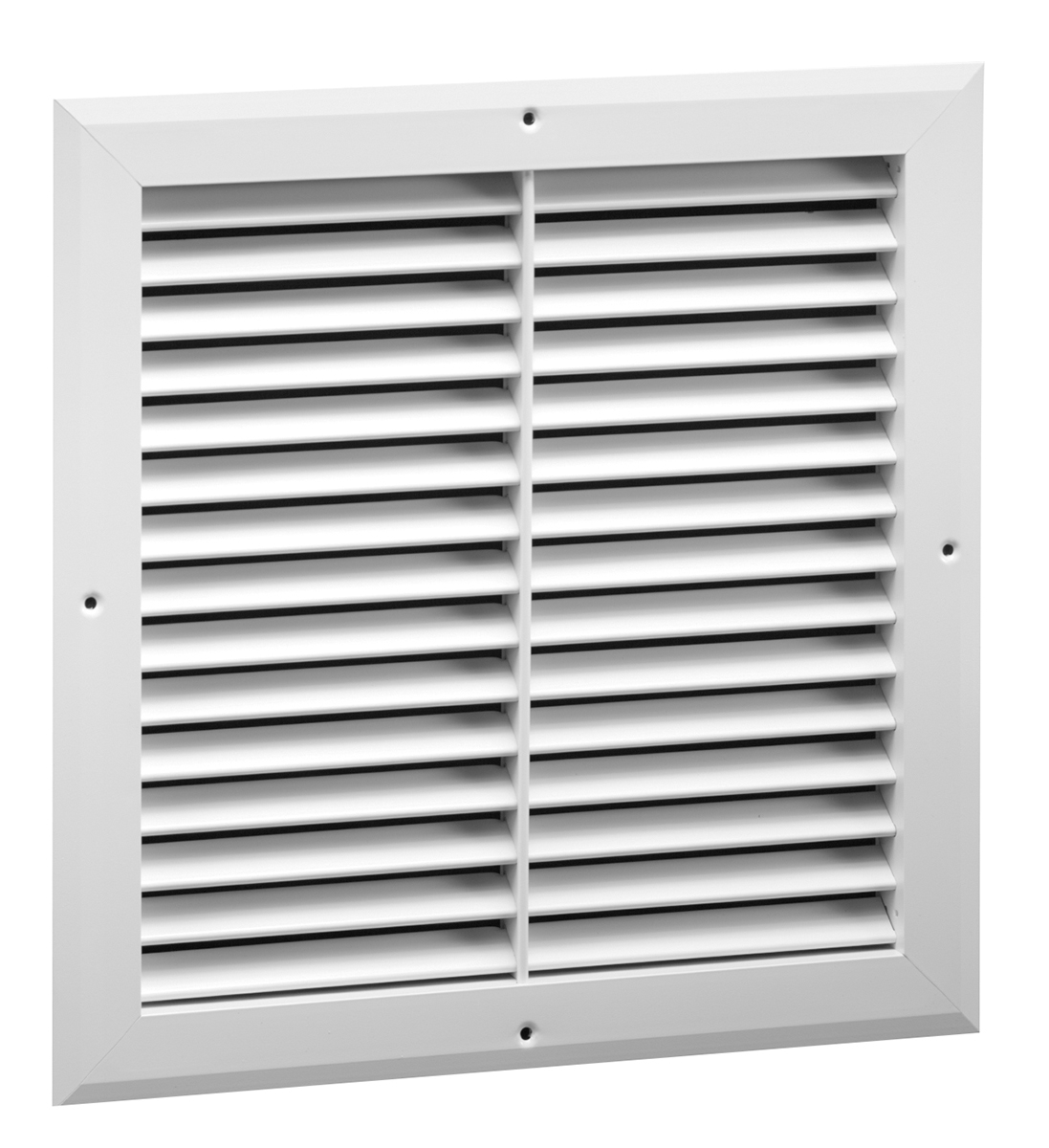 #242424 RA204 Aluminum Fixed Bar Return Grille AmeriFlow Highly Rated 2849 Floor Air Return Grille wallpapers with 1097x1200 px on helpvideos.info - Air Conditioners, Air Coolers and more