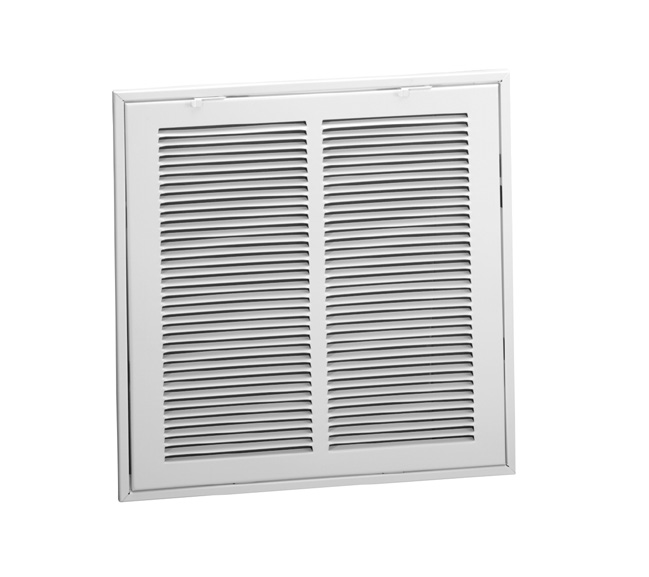 359 filter grille